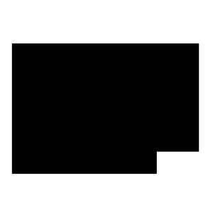 Разъем для фидерных кабелей BN 854317