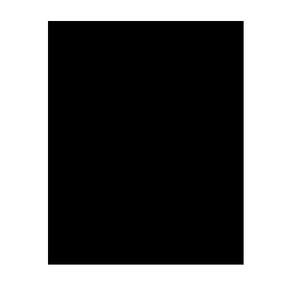 Междусерийный ВЧ адаптер BN 941610