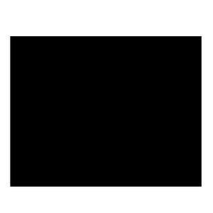 Разъем для фидерных кабелей BN 844863