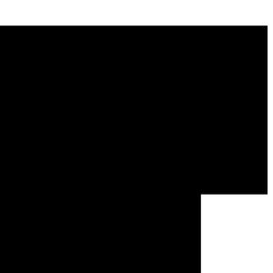 Разъем фланцевый EIA BN 656780