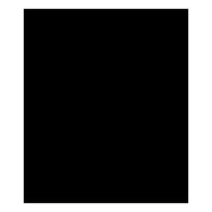 Разъем для фидерных кабелей BN 431107