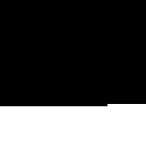 Разъем панельный BN 431502