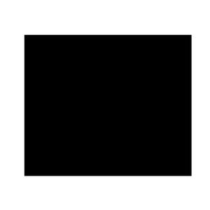 Внутрисерийный ВЧ адаптер BN 432028