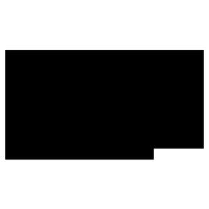 Разъем для гибких кабелей BN 431130