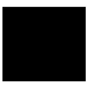 Разъем для фидерных кабелей BN 431022