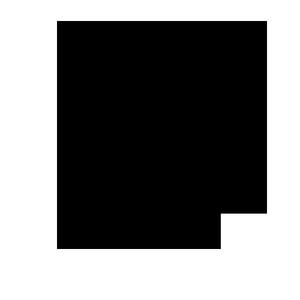 Междусерийный ВЧ адаптер BN 941710