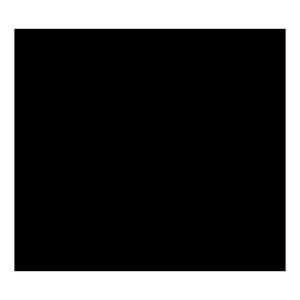 Разъем для фидерных кабелей BN 431020