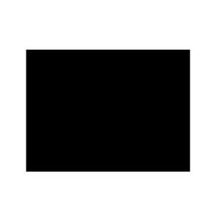 Разъем для фидерных кабелей BN 431115