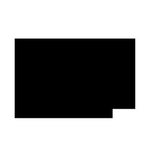 Разъем для фидерных кабелей BN 431104