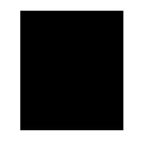 Междусерийный ВЧ адаптер BN 194400