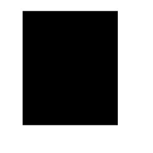 Междусерийный ВЧ адаптер BN 432033