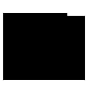 Разъем для фидерных кабелей BN 854322