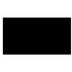 Разъем для фидерных кабелей BN 431100