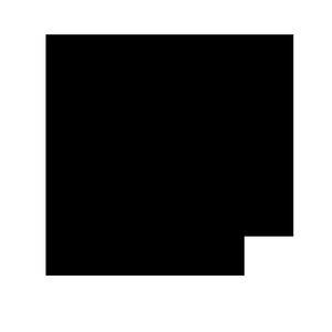 Междусерийный ВЧ адаптер BN 432004
