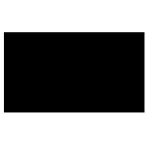 Разъем панельный BN 431406
