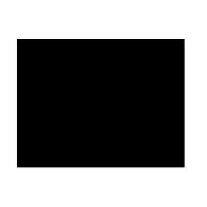 Разъем для фидерных кабелей BN 431121