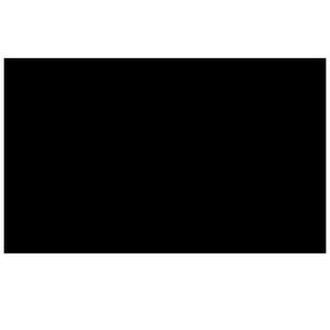 Разъем панельный BN 431405