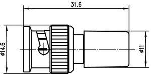 Согласованная нагрузка J01006A1373