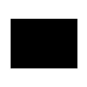 Разъем для фидерных кабелей BN 431118