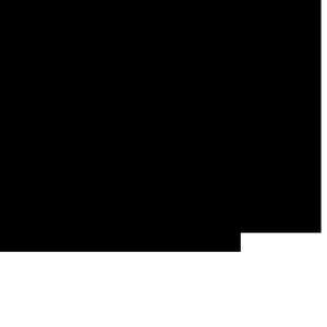 Разъем фланцевый EIA BN 978980