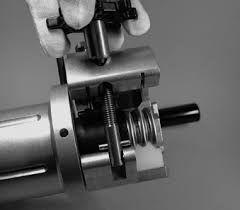 Комбинированный инструмент TRIM-114-C12