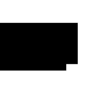 Разъем фланцевый EIA BN 723484