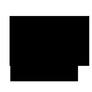 Внутрисерийный ВЧ адаптер BN 708250