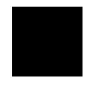 Междусерийный ВЧ адаптер BN 432024