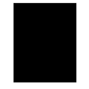 Разъем для фидерных кабелей BN 847374